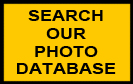 Search our photo database